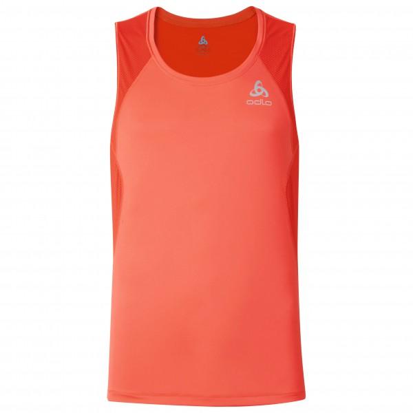 Odlo - Crio Tank - T-shirt de running