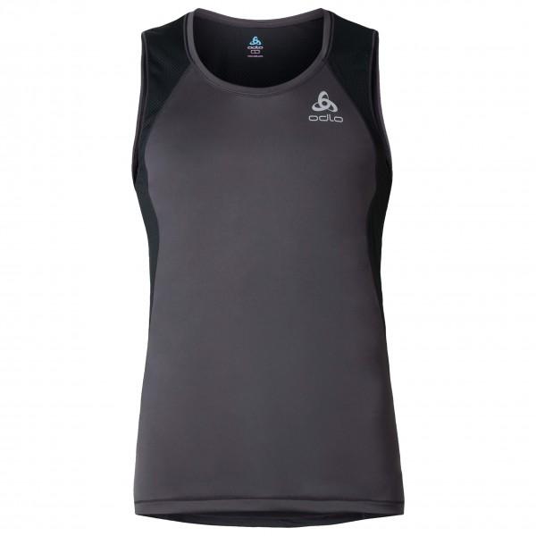Odlo - Crio Tank - Joggingshirt