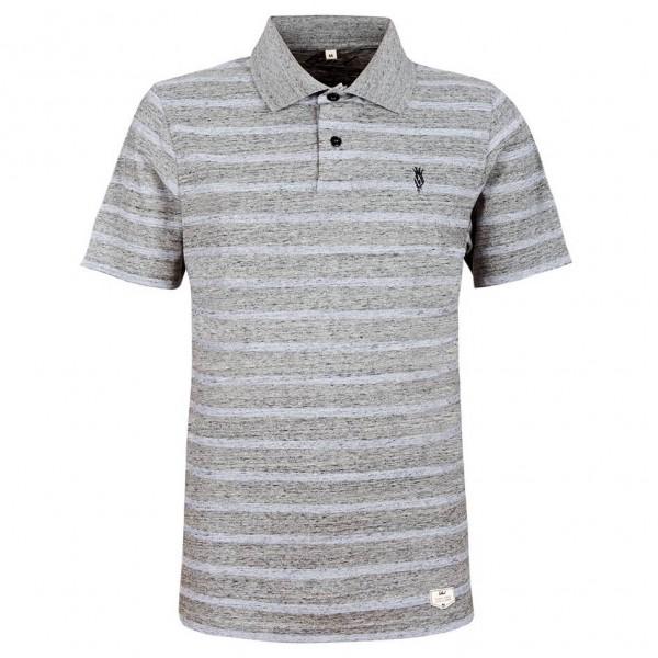 Bleed - Polo Tee - Poloshirt
