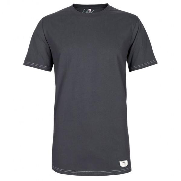 Bleed - Vintage Tee - T-shirt
