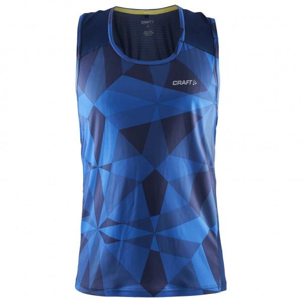 Craft - Precise Racerback - T-shirt de running