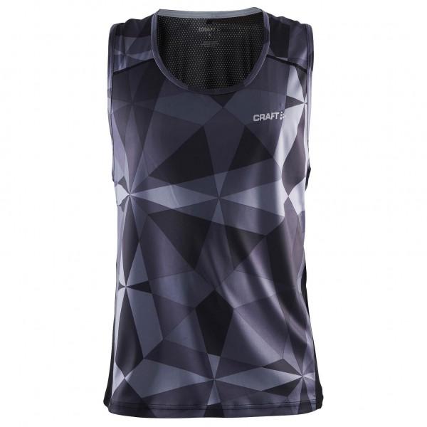 Craft - Precise Racerback - Joggingshirt