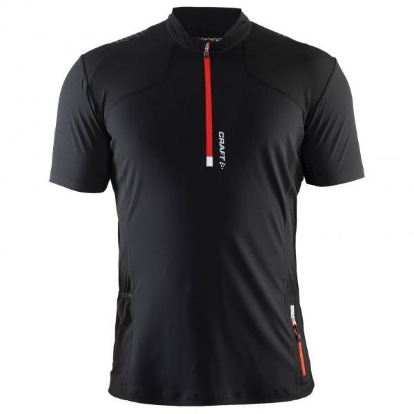 Craft - Trail S/S Shirt - Laufshirt