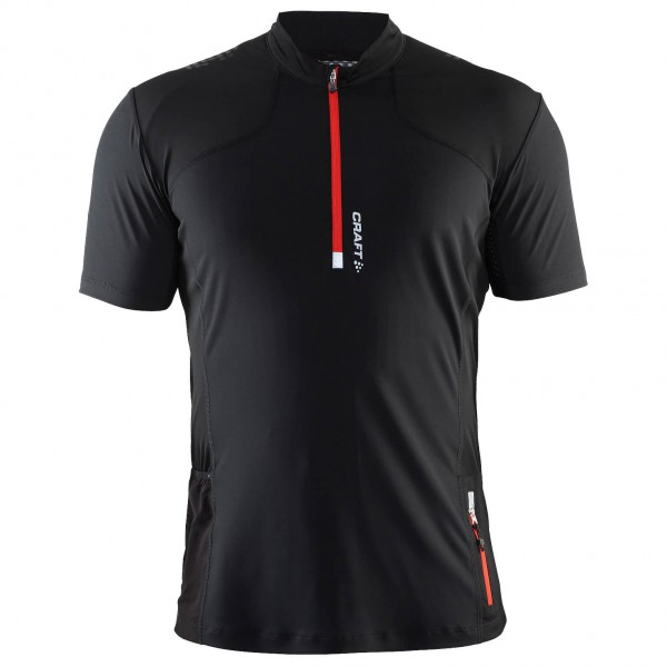 Craft - Trail S/S Shirt - Running shirt