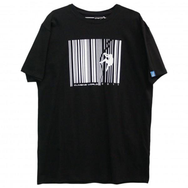 Charko - Crack IV - T-Shirt