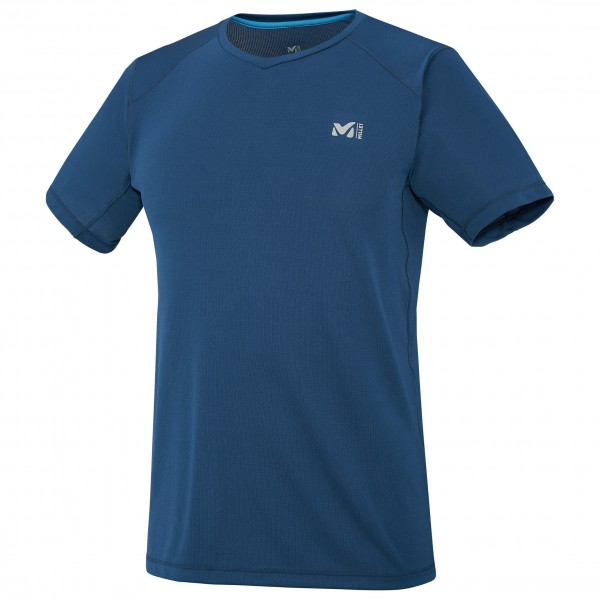 Millet - Alpine Technical T-Shirt S/S - T-paidat