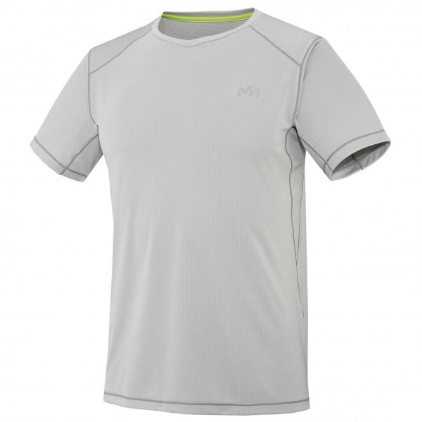Millet - Alpine Technical T-Shirt S/S - T-paidat