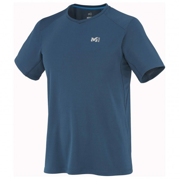 Millet - Alpine Technical T-Shirt S/S - T-shirt