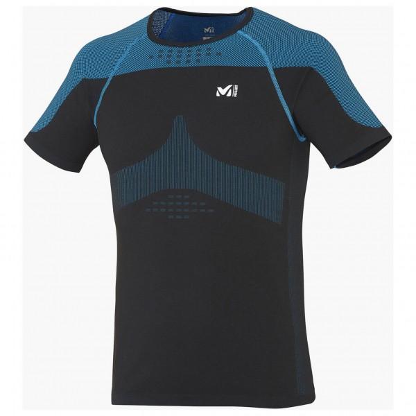 Millet - LTK Seamless Technical T-Shirt - Running shirt
