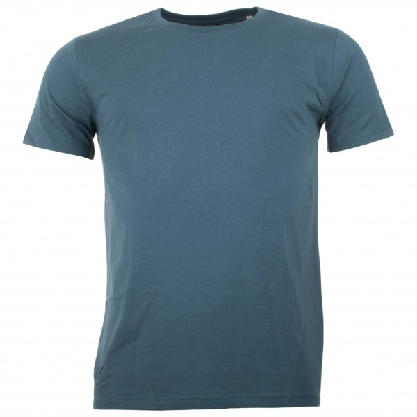 3RD Rock - Orbit Tee - T-shirt