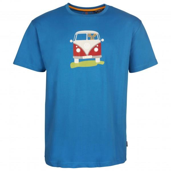Elkline - Methusalem - T-Shirt