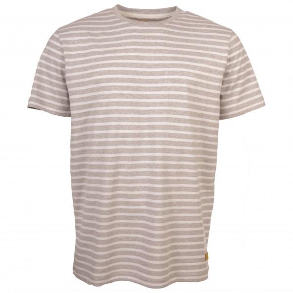 Elkline - Piet - T-shirt