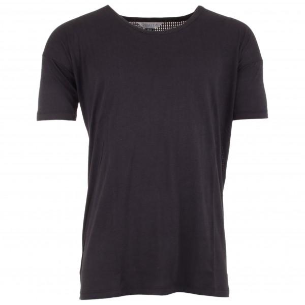 Nikita - Carter Tee - T-skjorte