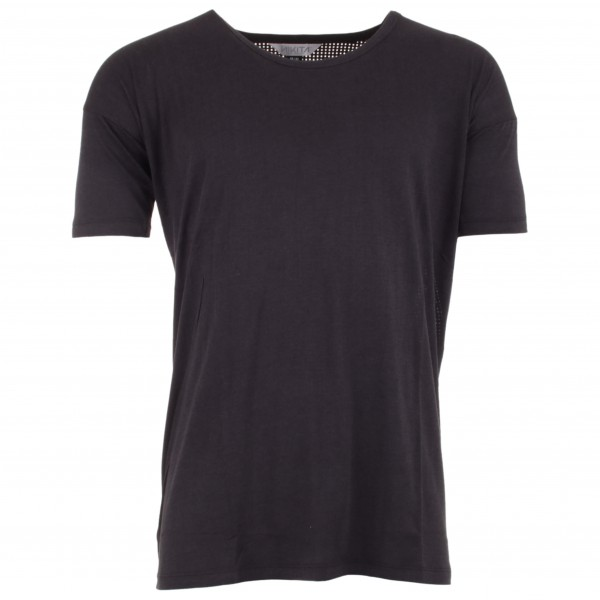 Nikita - Women's Carter Tee - T-Shirt