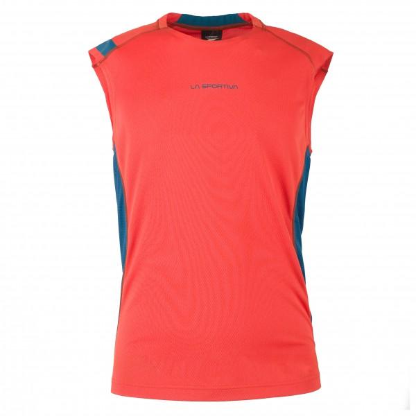 La Sportiva - Apex Tank - Laufshirt