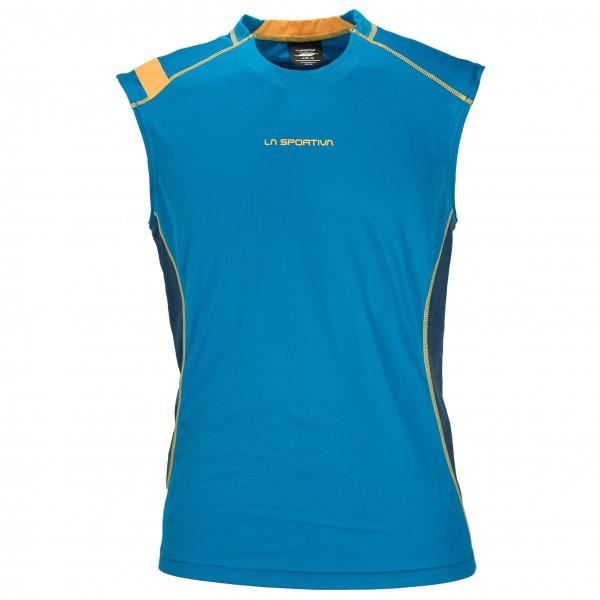 La Sportiva - Apex Tank - Joggingshirt