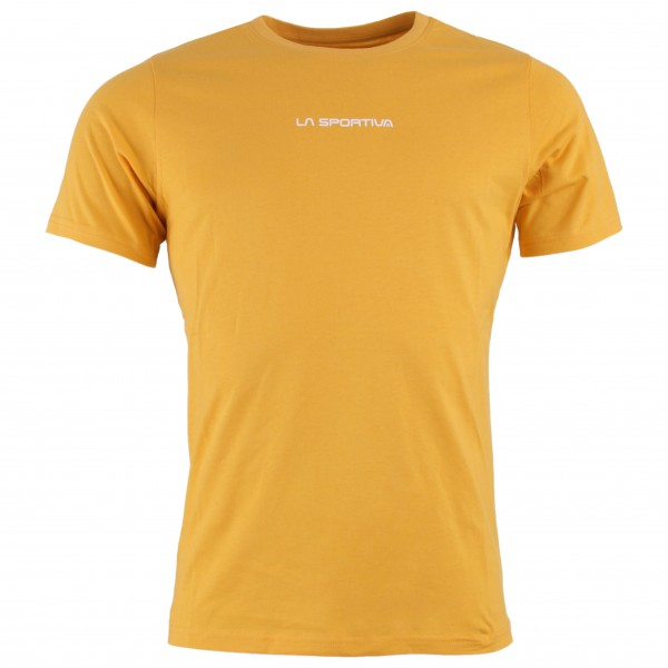 La Sportiva - Oldies Tee 2.0 - T-shirt