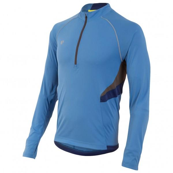 Pearl Izumi - Pursuit L/S - Joggingshirt