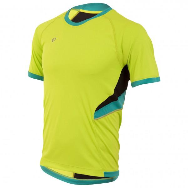 Pearl Izumi - Pursuit S/S - Running shirt
