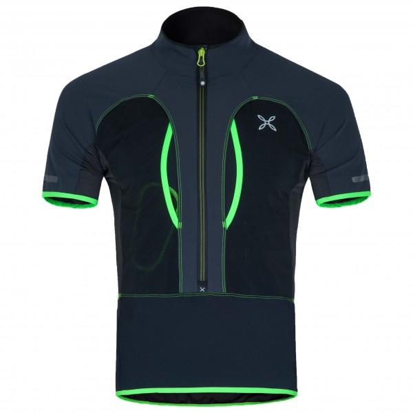 Montura - Trail Move T-Shirt - Laufshirt
