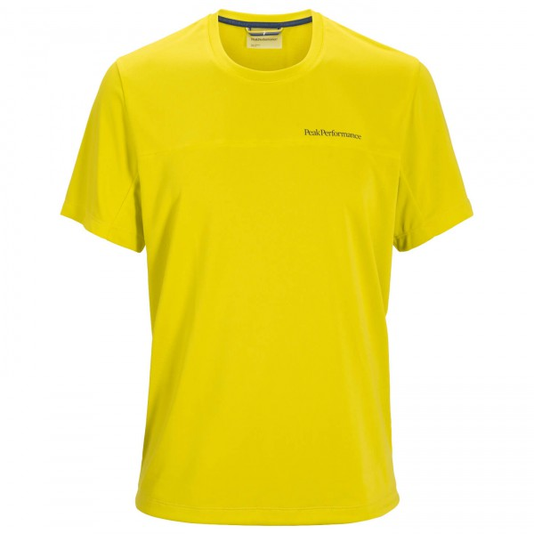 Peak Performance - Baily S/S - T-shirt de running