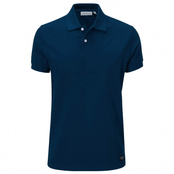 Peak Performance - Original Piqué - Poloshirt