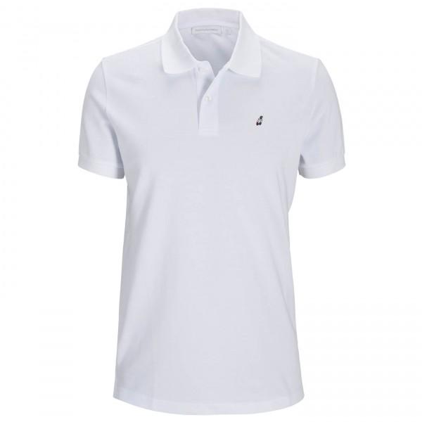 Peak Performance - Original Piqué - Polo shirt