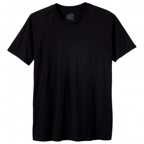 Prana - Prana Crew Slim Fit - T-Shirt