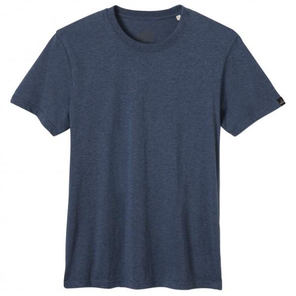 Prana - Prana Crew - T-Shirt