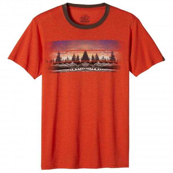 Prana - Vibes - T-shirt