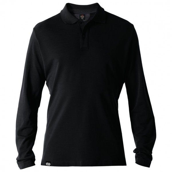 Rewoolution - Canopy - Polo-Shirt