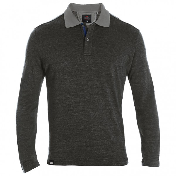 Rewoolution - Canopy - Polo