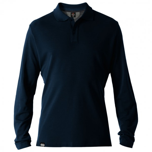 Rewoolution - Canopy - Poloshirt