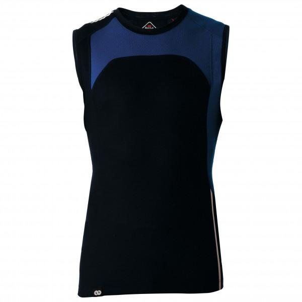 Rewoolution - Score - T-shirt de running