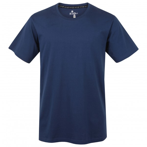 Rafiki - Slack T-Shirt S/S - T-Shirt
