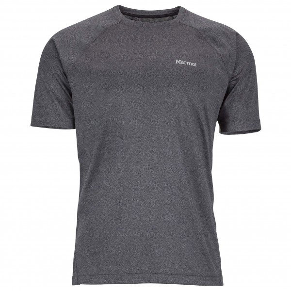 Marmot - Accelerate S/S - T-shirt de running