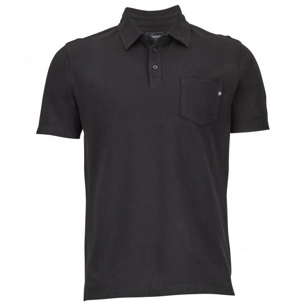 Marmot - Carson Polo - Polo shirt