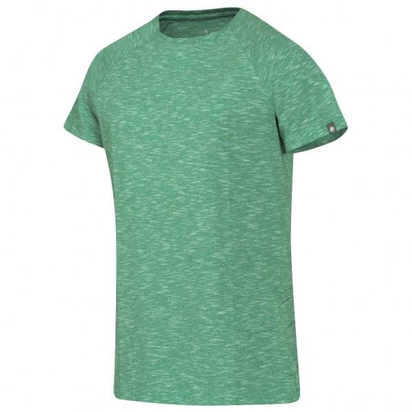 Mammut - El Cap T-Shirt - T-paidat