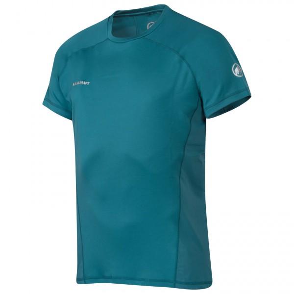 Mammut - MTR 201 Pro T-Shirt - Juoksupaita