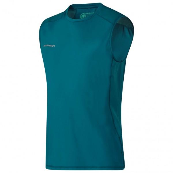 Mammut - MTR 71 Tank Shirt - T-shirt de running