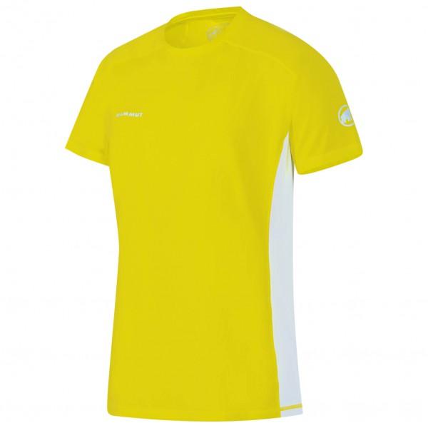 Mammut - MTR 71 T-Shirt - Running shirt