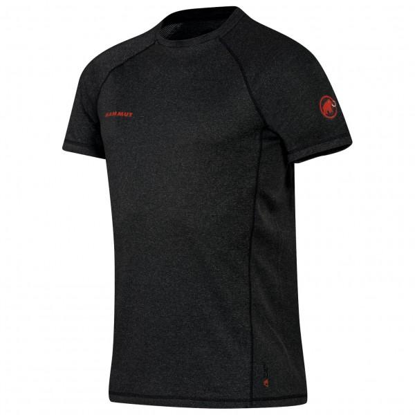 Mammut - Trovat Pro T-Shirt - T-paidat