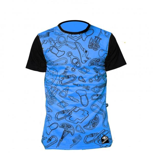 Nograd - T-Shirt Accessories - T-shirt