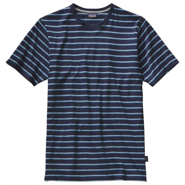 Patagonia - Daily Tee - T-Shirt