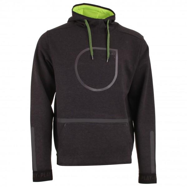 Picture - Nas - Joggingshirt