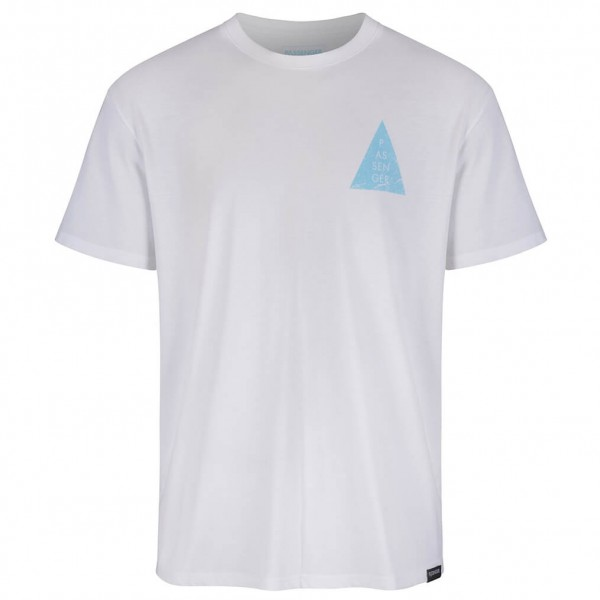 Passenger - Peak - T-shirt