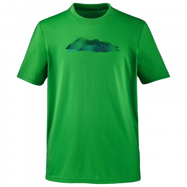 Schöffel - Madoc - T-Shirt
