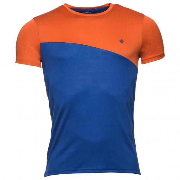 Triple2 - Tuur Shirt - T-paidat
