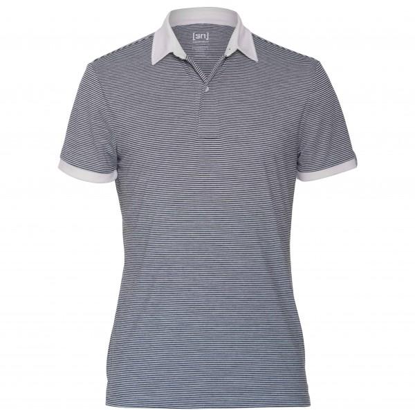 SuperNatural - Voyage Classic Polo - Polo shirt