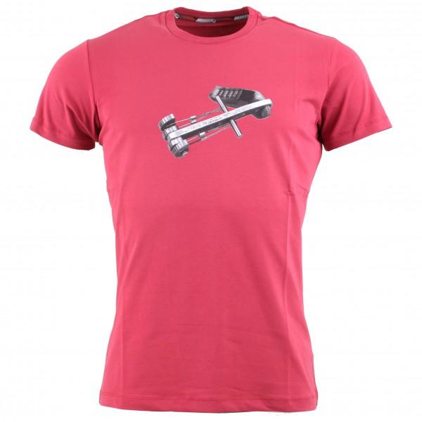 Wild Country - Friend T-Shirt - T-paidat
